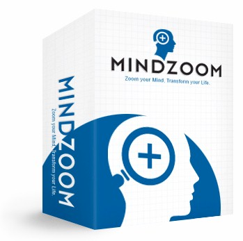 Mindzoom-Software-Box