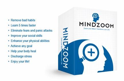 mindzoom 3.0