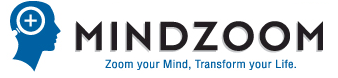 Mindzoom software